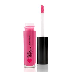 Gloss labial-quem-disse-berenice_1_31