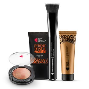 Kit-60-Instamatte-Pincel-superacabamento-Bronzer-Blush-1226