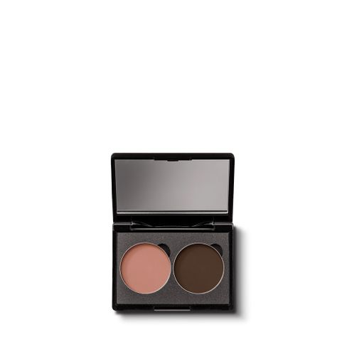 kit-paleta-2-cores-rosalin-marronton