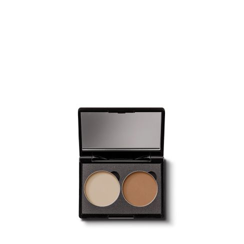 kit-paleta-2-cores-begito-marrone