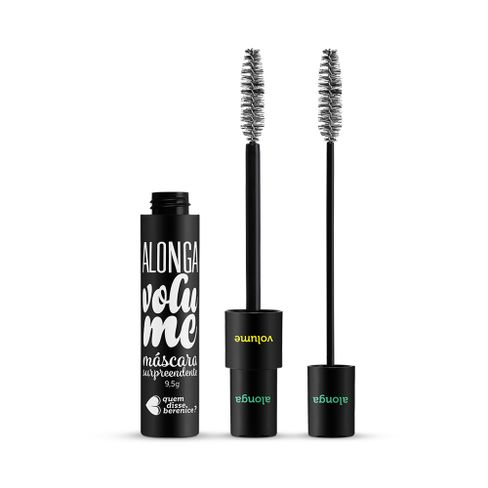 mascara-de-cilios-surpreendente-alongamento-e-volume-95g