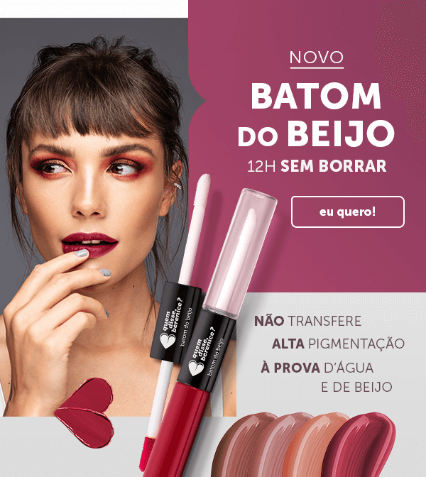 Banner - 06 - Batom do Beijo