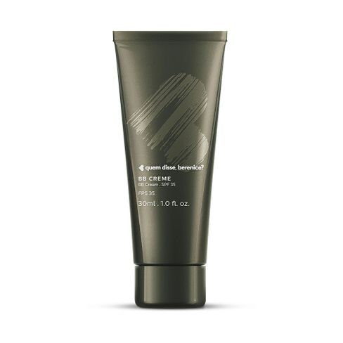 bb-cream-30ml